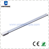 HCL-2G11P16X-XWE CE Certified LED 16W 2G11 PL Lamp